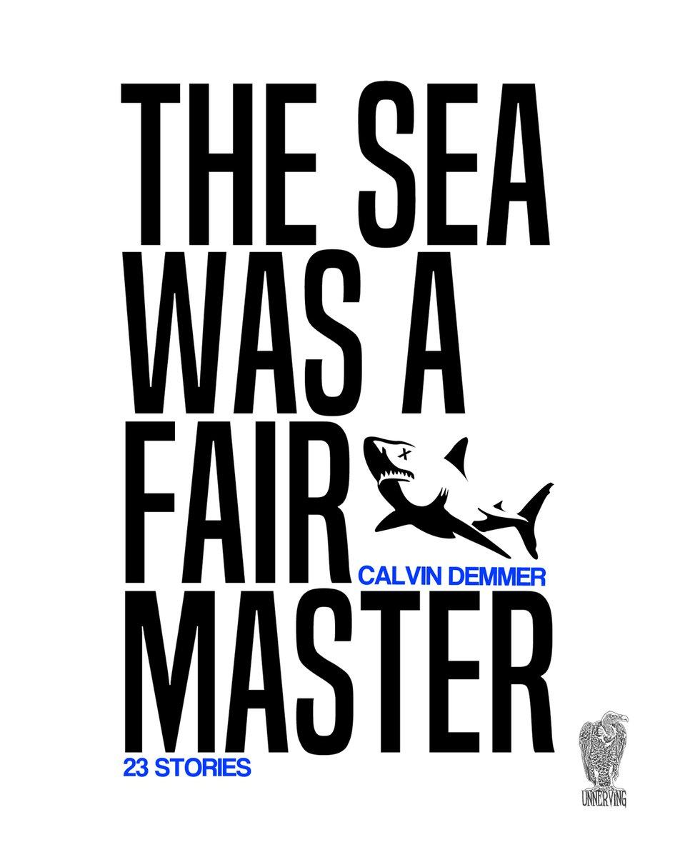 The Sea Was a Fair Master_Calvin Demmer.jpg
