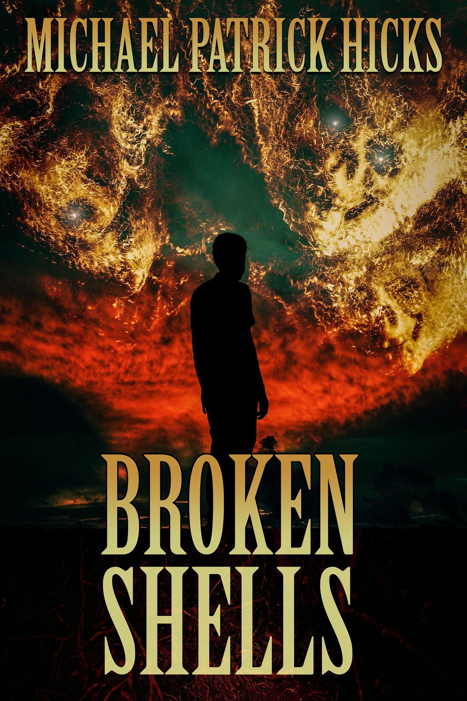 broken+shells+michael+patrick+hicks.jpg