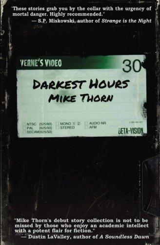 Darkest Hours_Mike Thorn.jpg