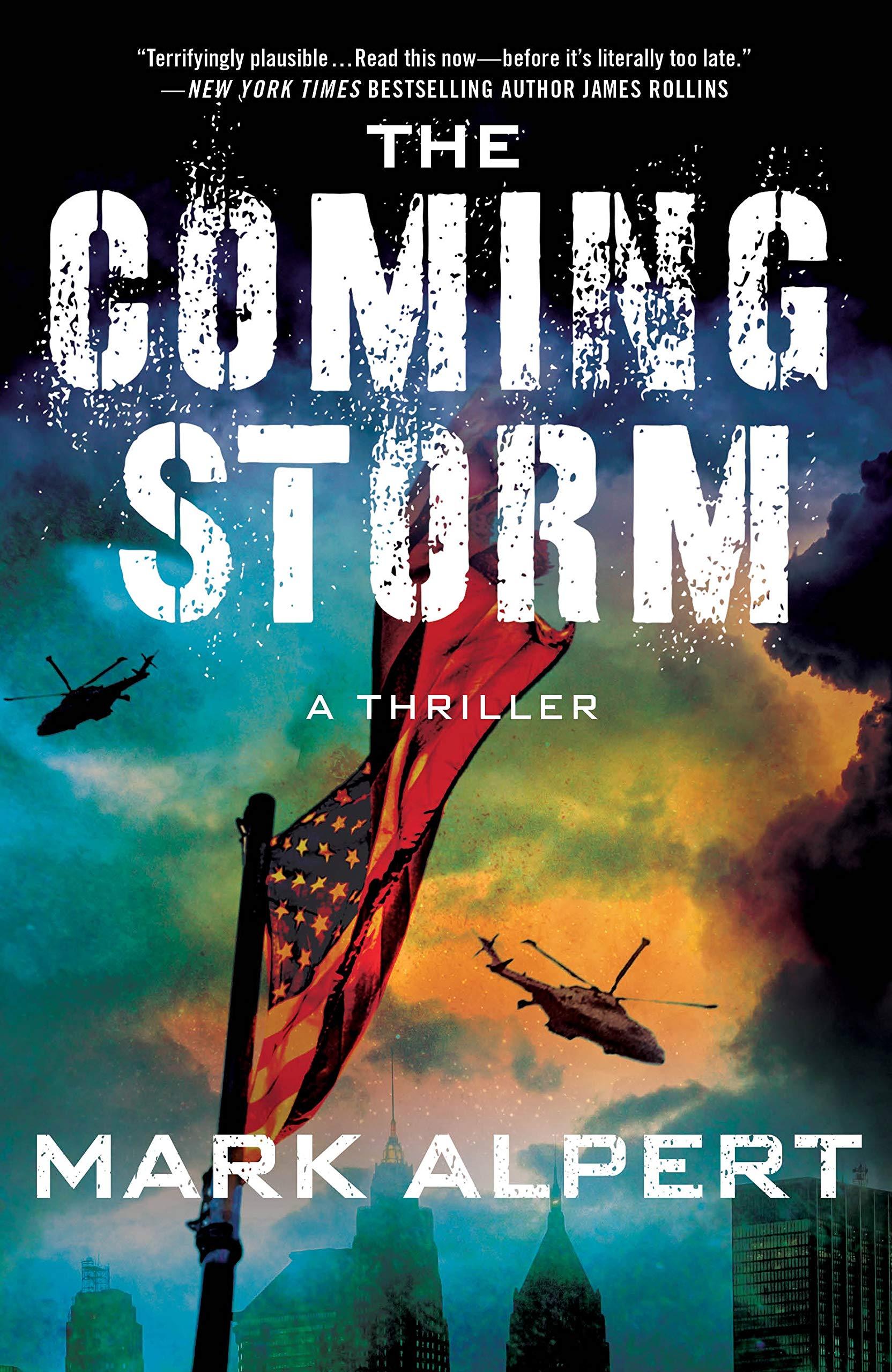The Coming Storm_Mark Alpert.jpg