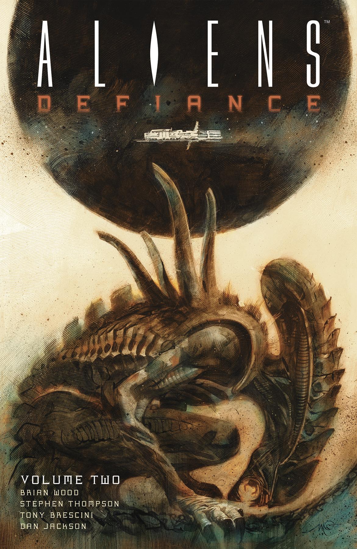 Aliens Defiance_Brian Wood.jpeg
