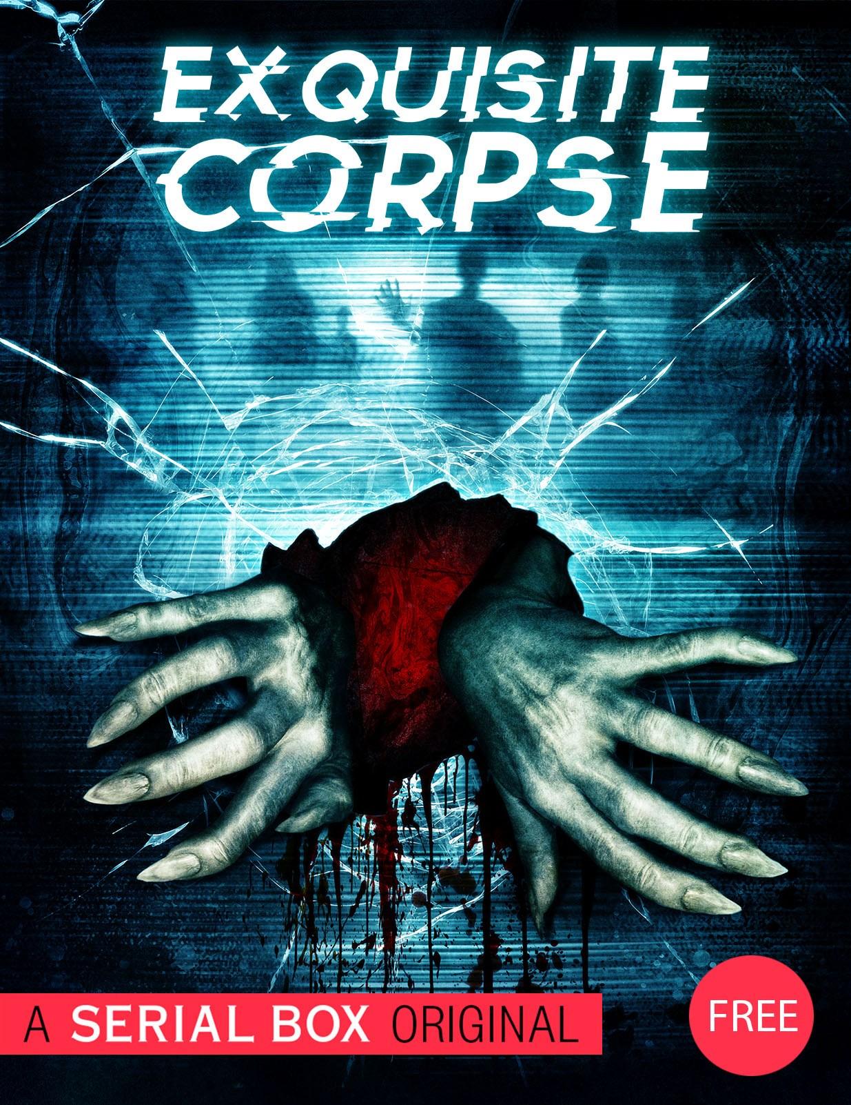 Exquisite Corpse_Serial Box.jpg