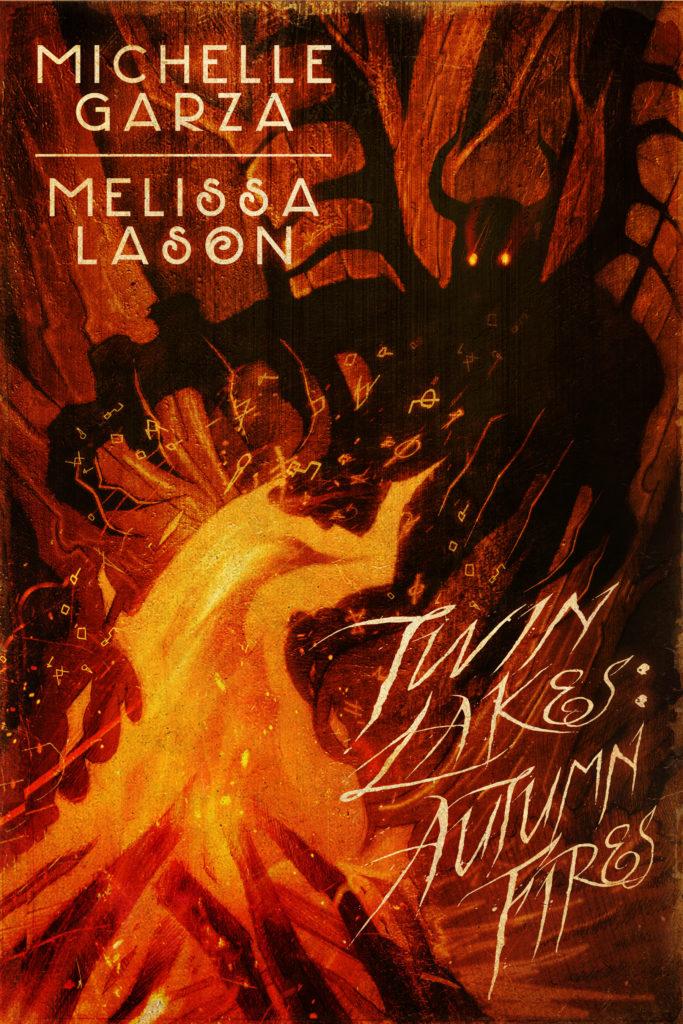 Twin Lakes-Autumn Fire_Michelle Garza_Melissa Lason.jpg