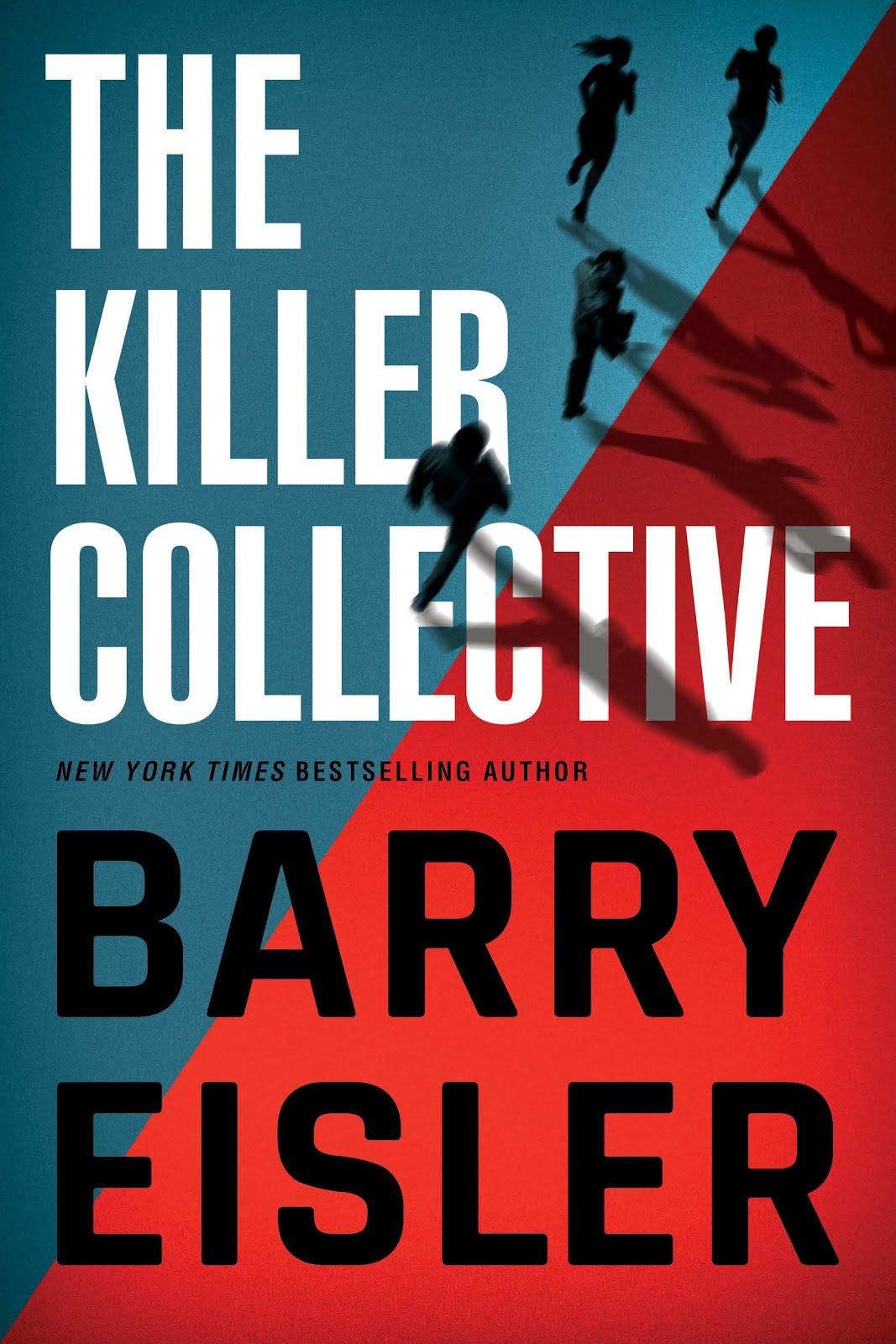 The Killer Collective_Barry Eisler.jpg
