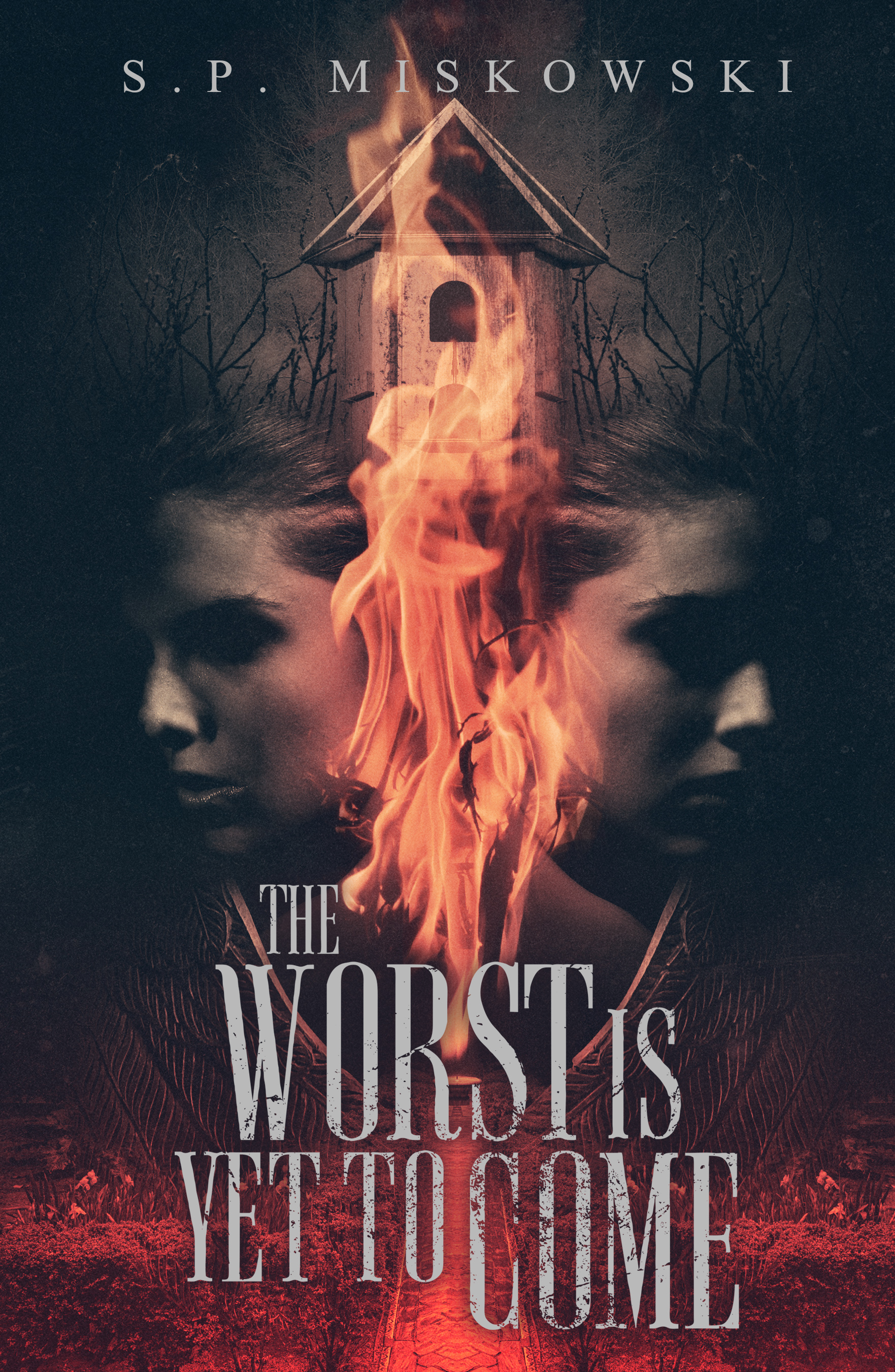 The Worst Is Yet To Come_S.P. Miskowski.jpg