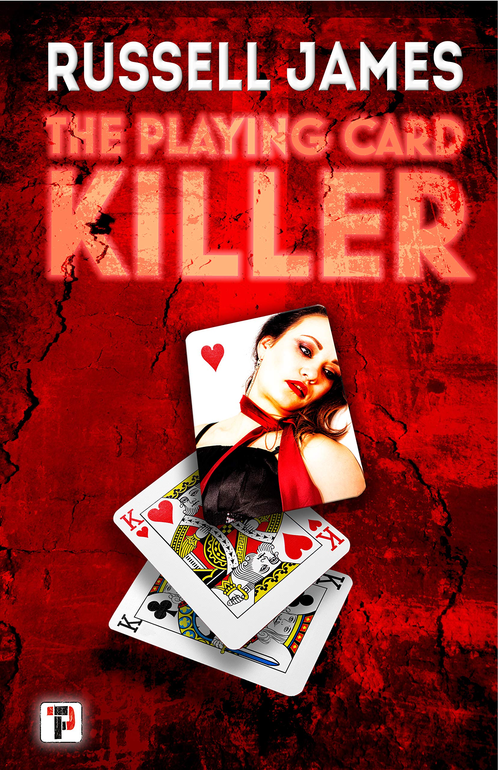 The Playing Card Killer_Russell James.jpg