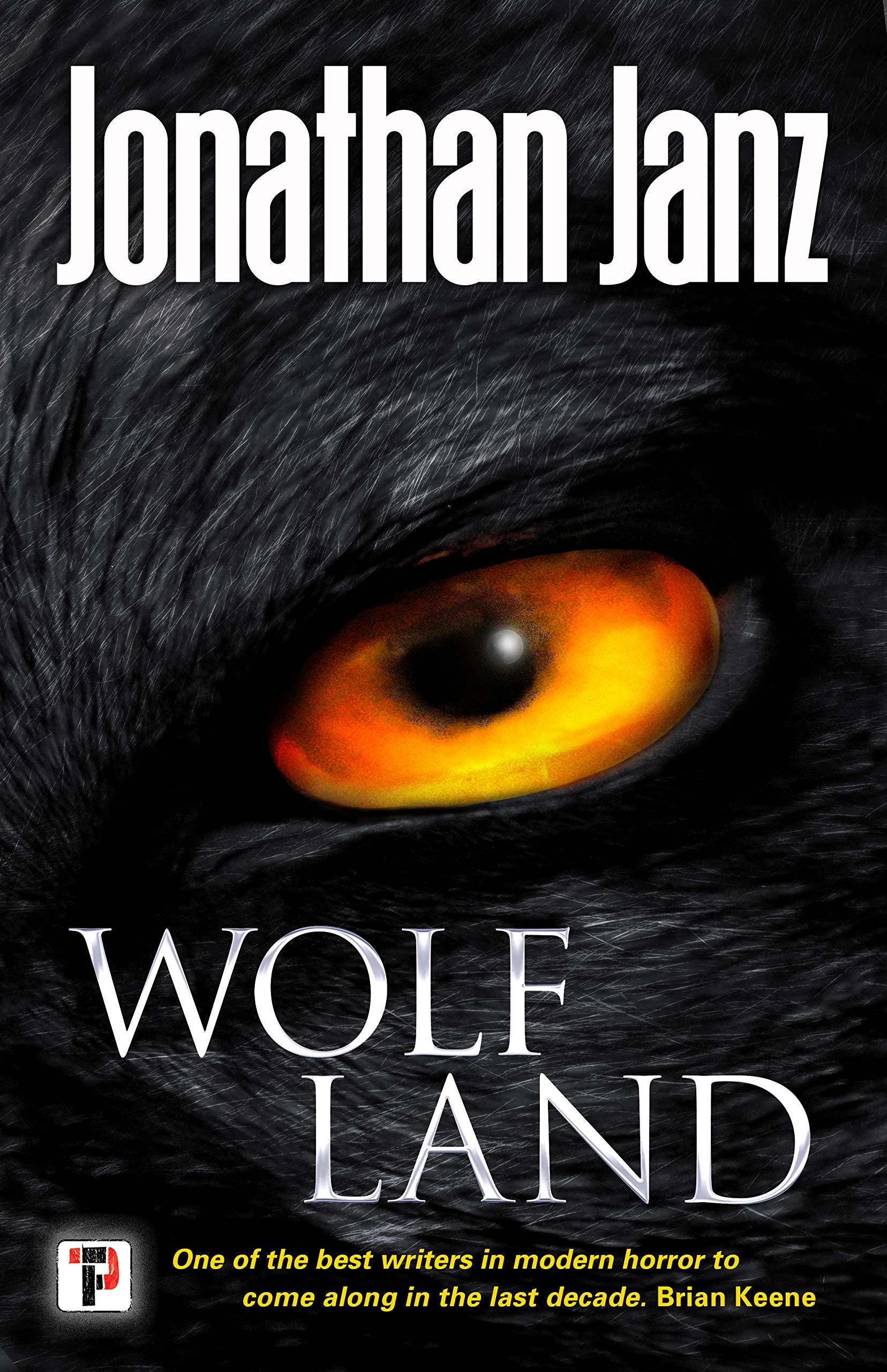 Wolf Land_Jonathan Janz.jpg