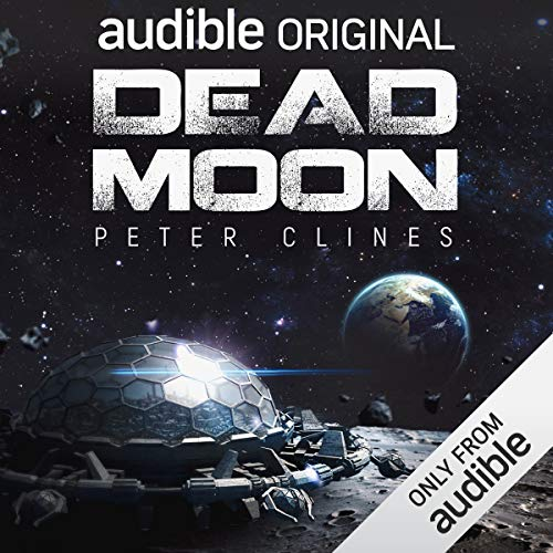 Dead Moon_Peter Clines_Ray Porter.jpg