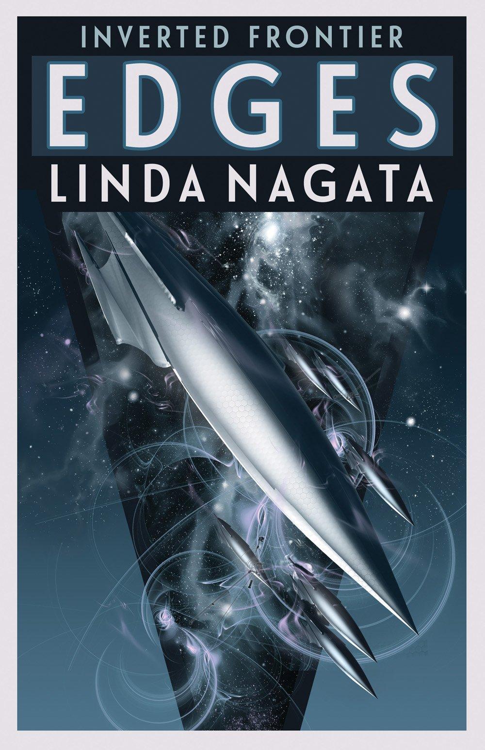 Edges-Inverted Frontier_Linda Nagata.jpg