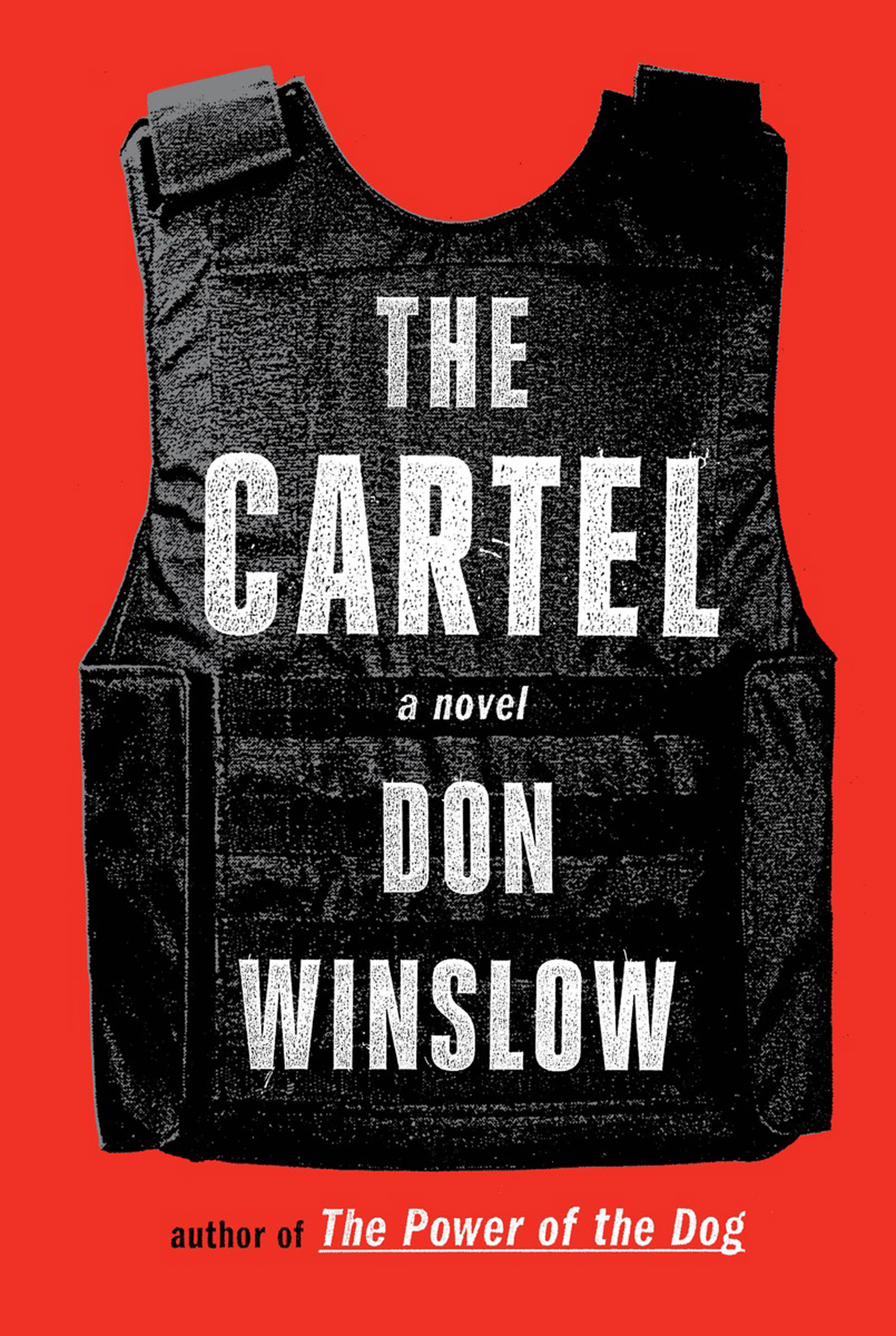 The Cartel_Don Winslow.jpg