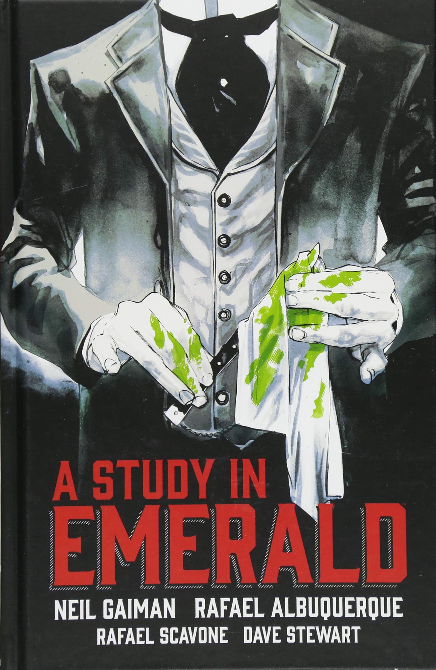 A Study in Emerald_Neil Gaiman.jpg