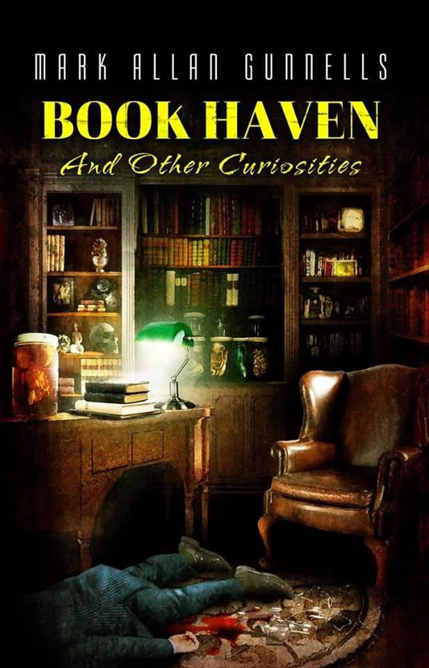 Book Haven and Other Curiosities_Mark Allan Gunnells.jpg