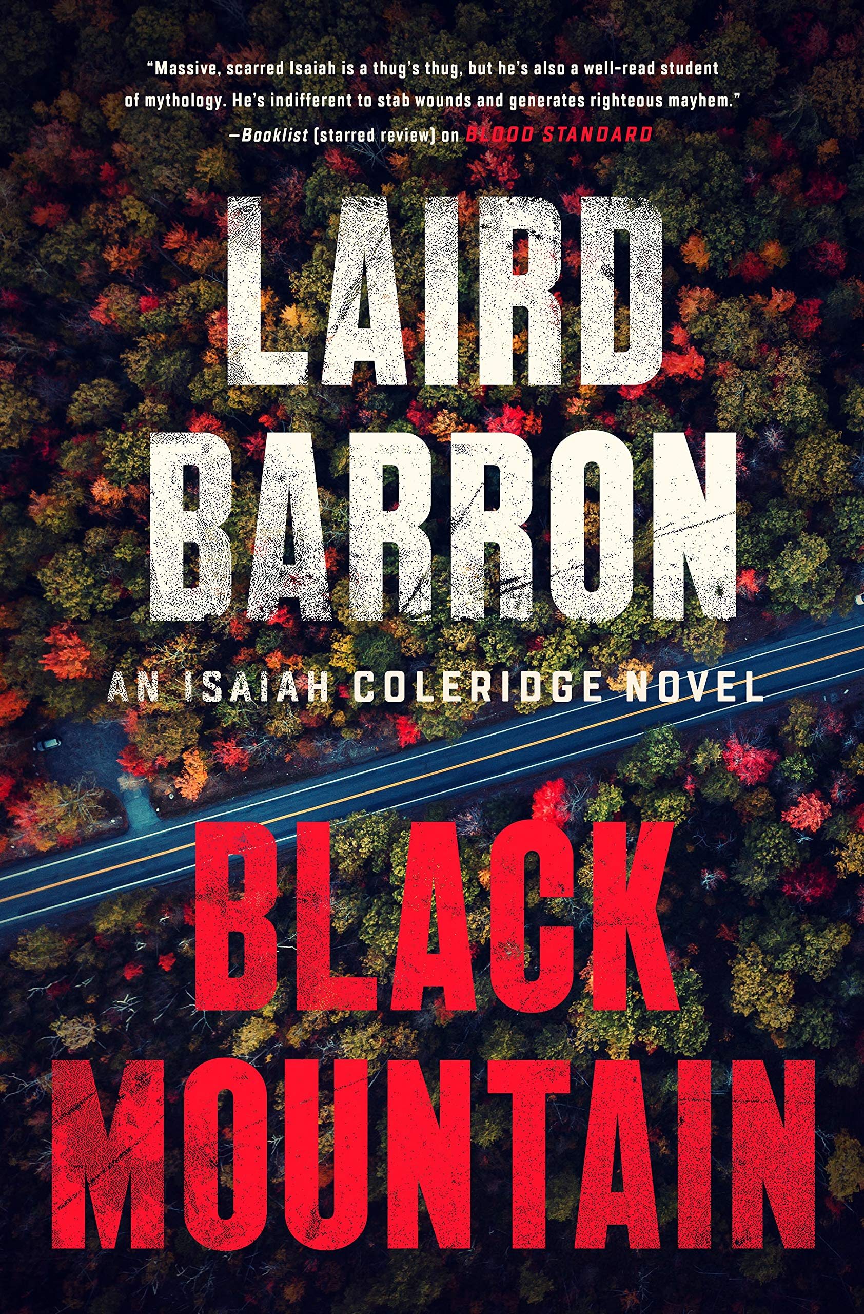 Black Mountain_Laird Barron.jpg
