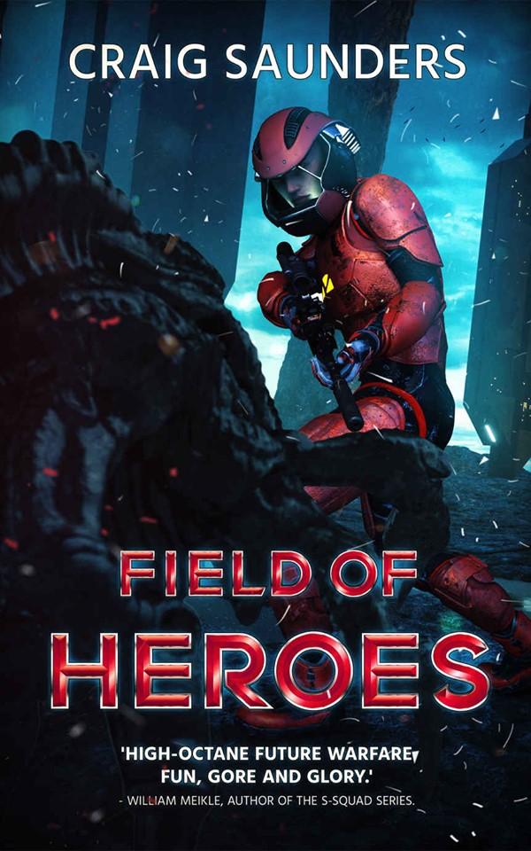 Field of Heroes_Craig Saunders.jpg