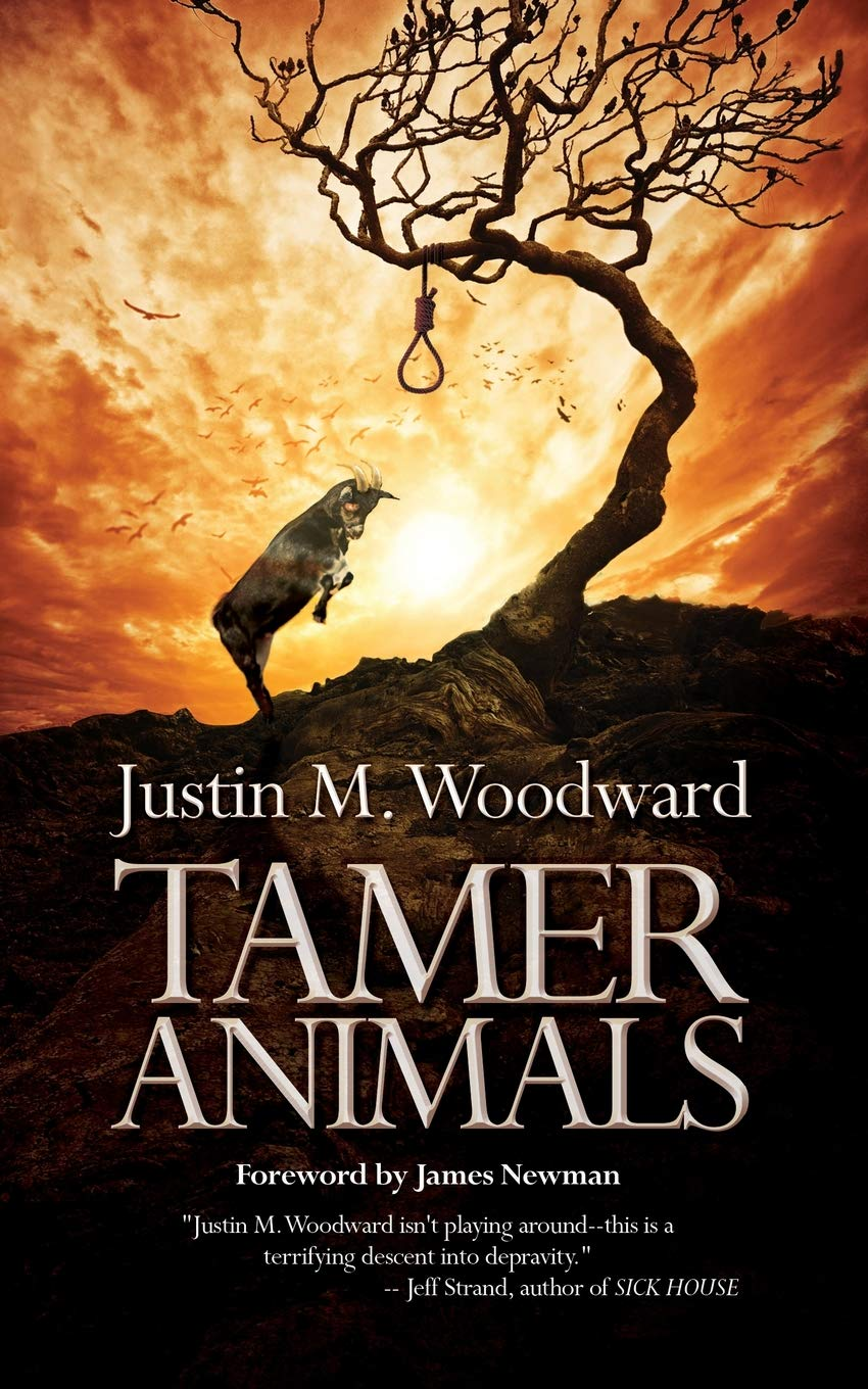 Tamer Animals_Justin M Woodward.jpg