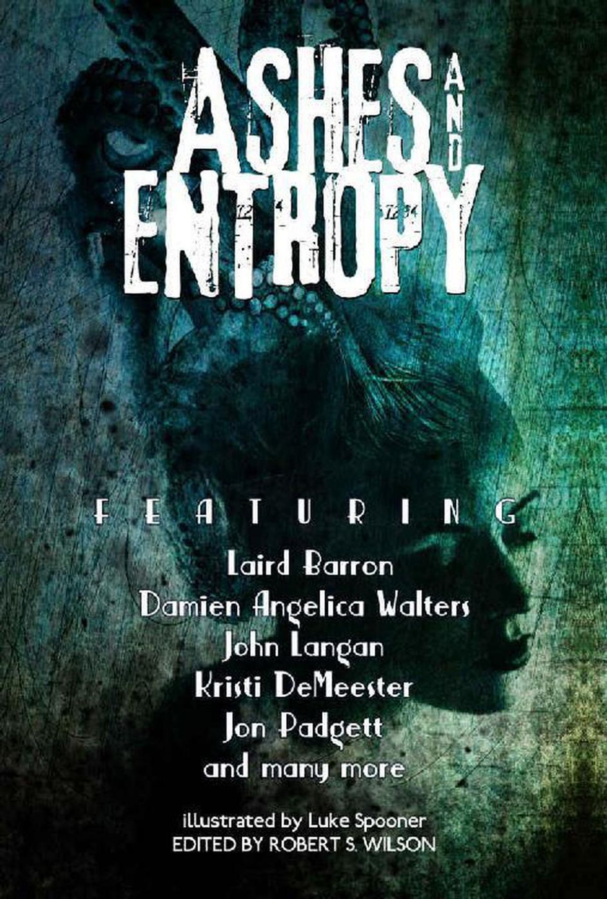 ashes-and-entropy.jpg