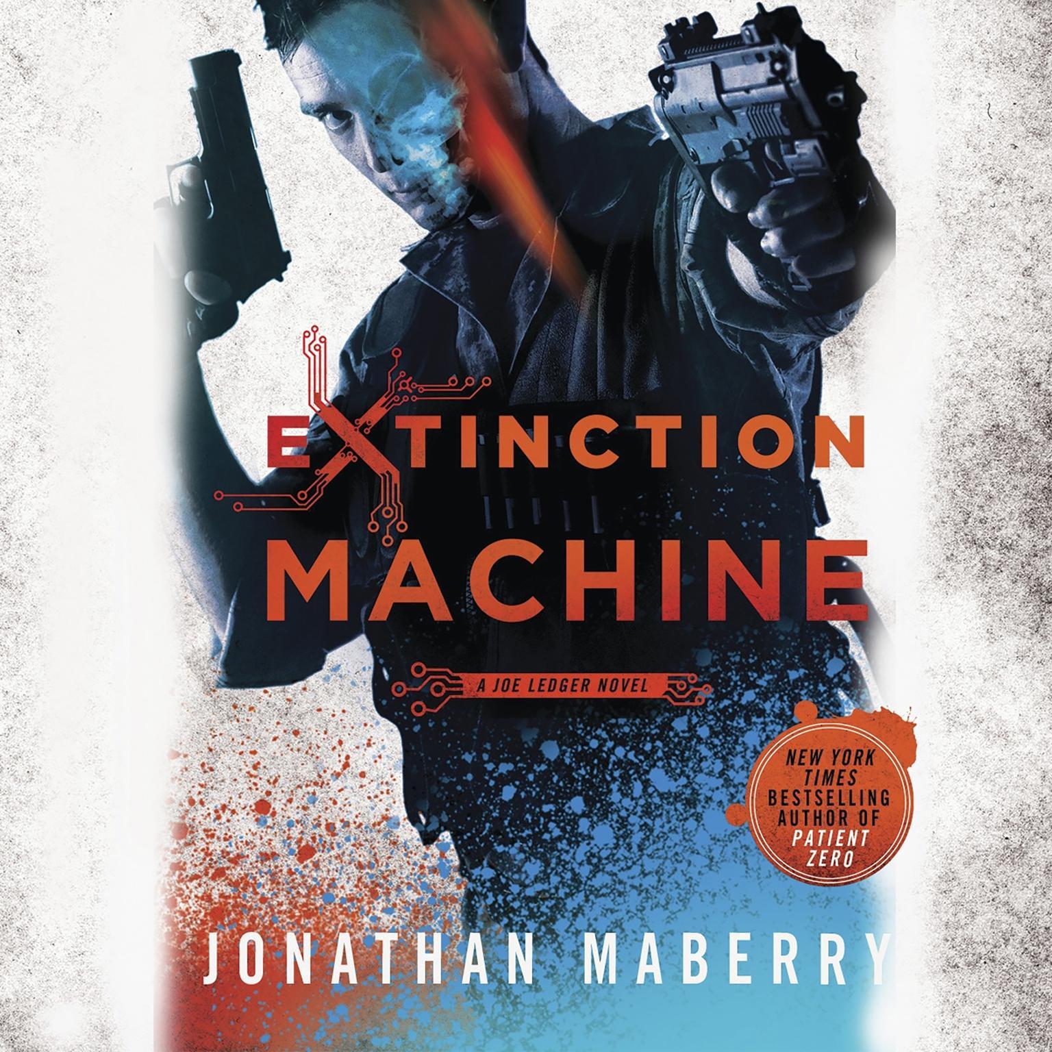 Extinction Machine_Jonathan Maberry.jpg