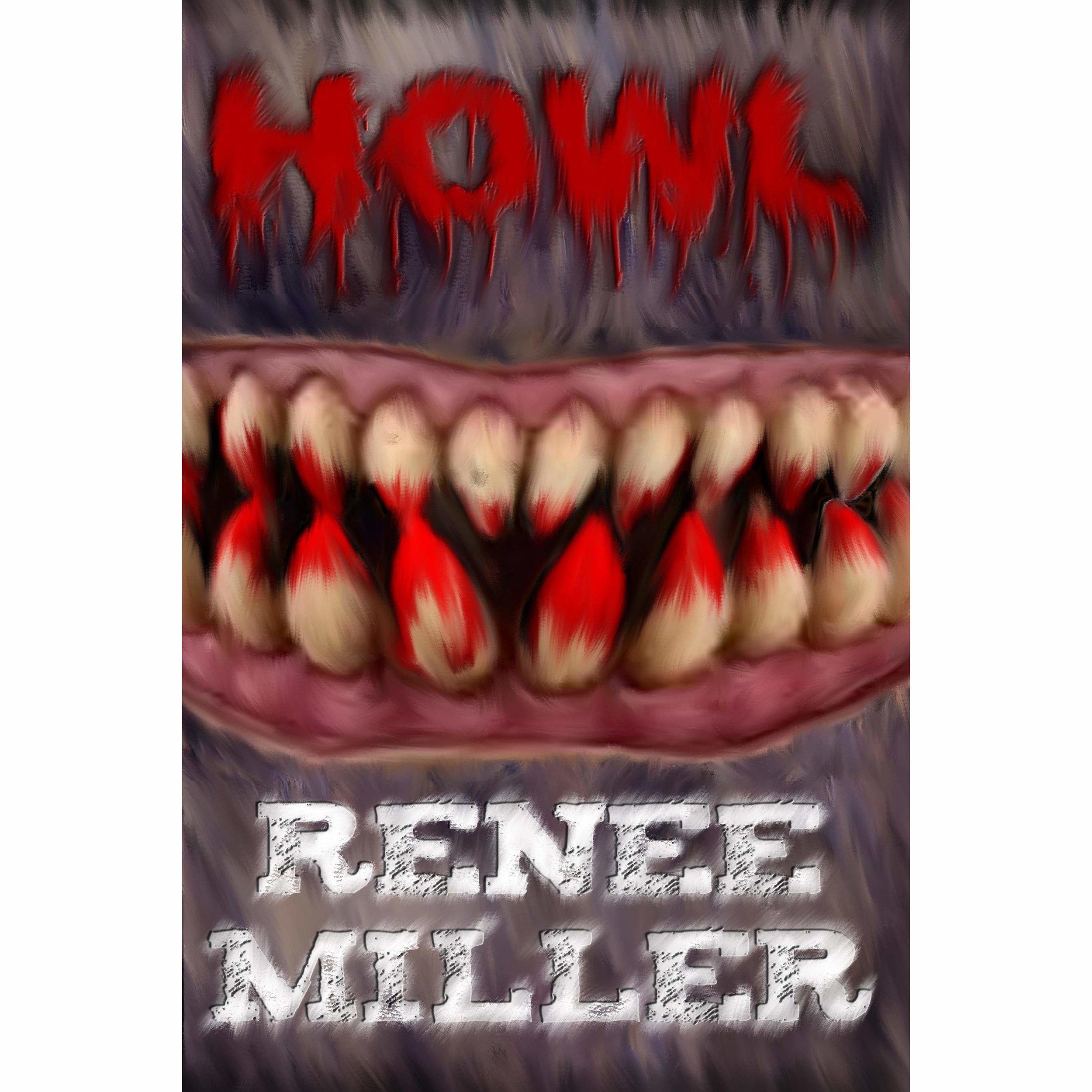Howl_Renee Miller.jpg