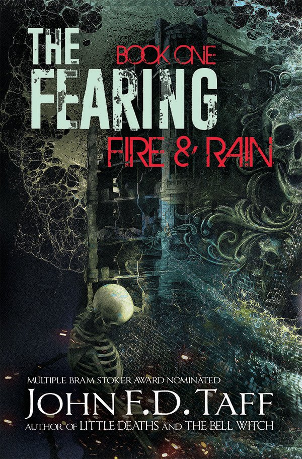 The Fearing_John FD Taff.jpg