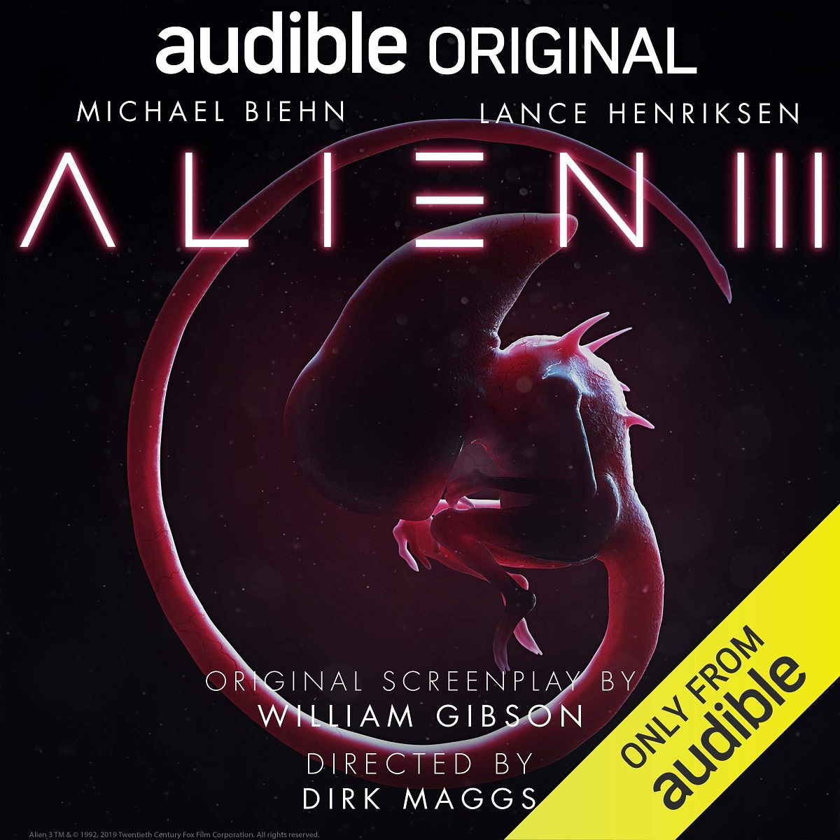 alien-iii-audible-william gibson.jpg