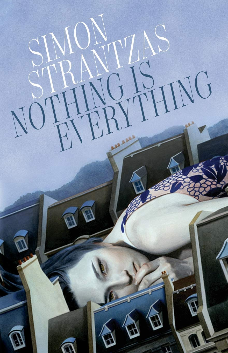 Nothing is Everything_Simon Strantzas.jpg