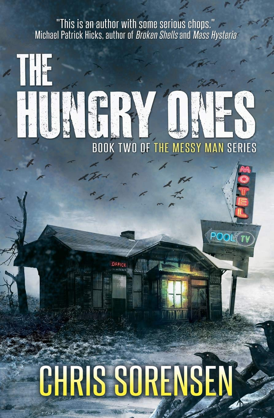 The Hungry Ones_Chris Sorensen.jpg