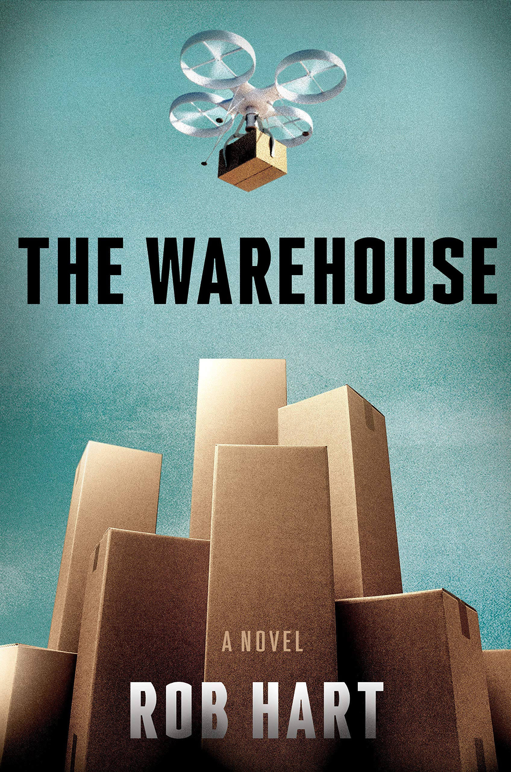 The Warehouse_Rob Hart.jpg
