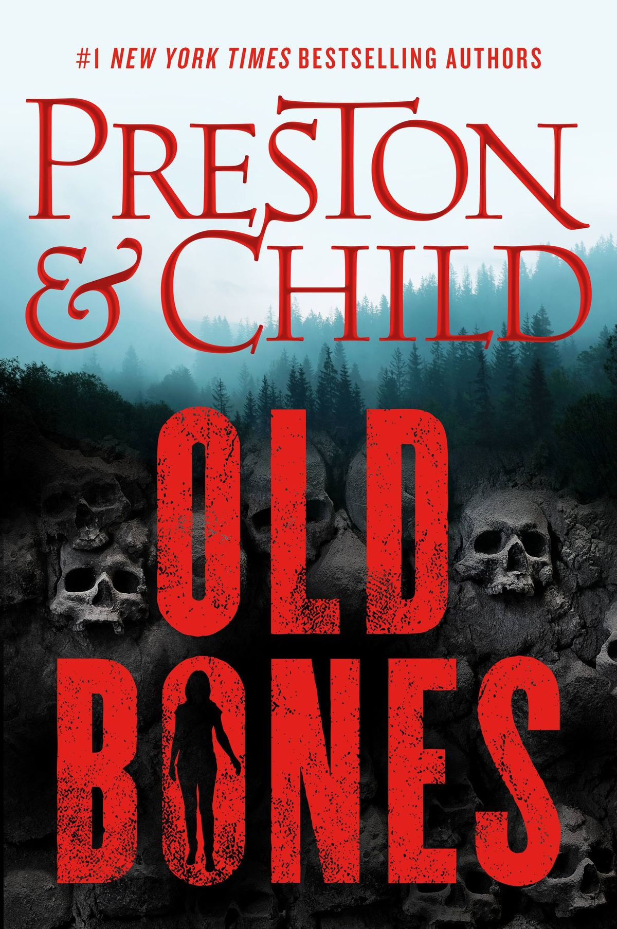 Old Bones_Douglas Preston_Lincoln Child.jpg