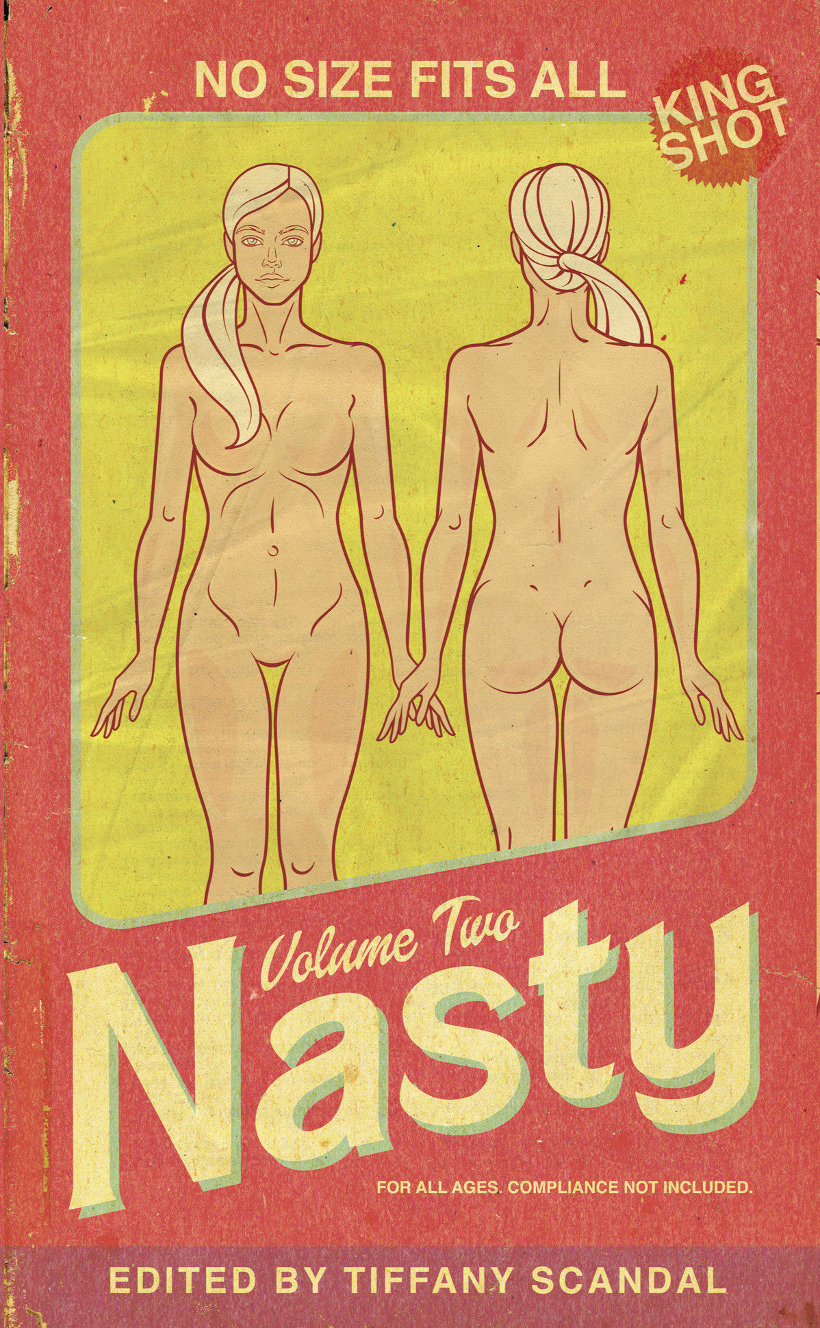 NASTY_vol2.jpg