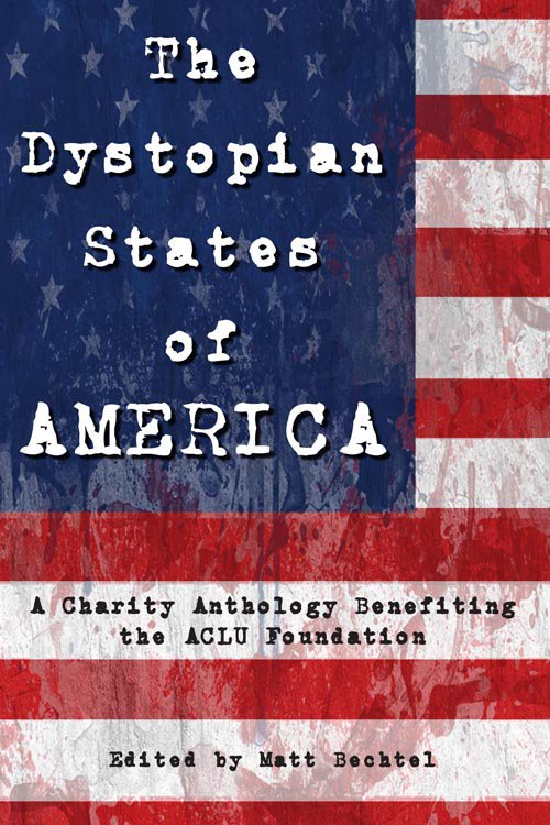 Dystopian States of America.jpg