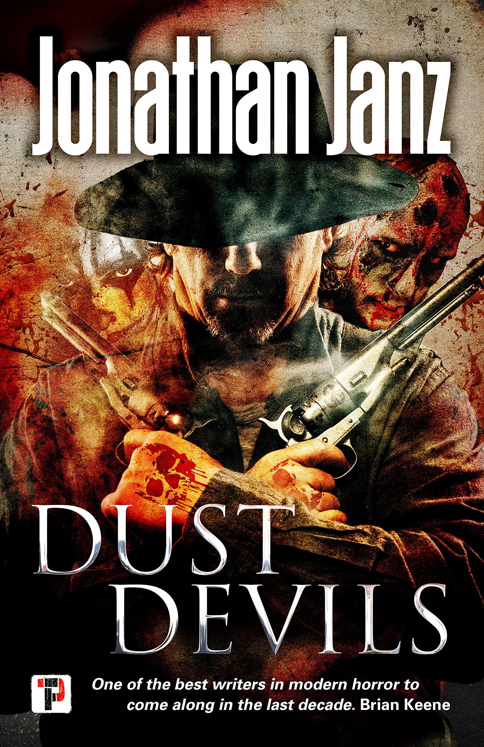 Dust Devils_Jonathan Janz.jpg