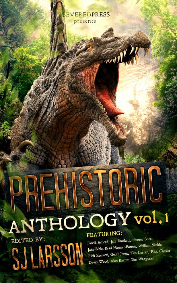 Prehistoric Anthology Volume 1.jpg