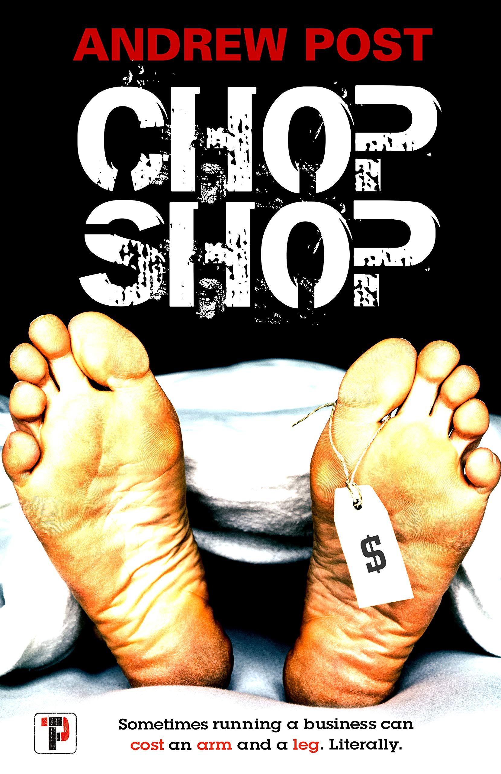 Chop Shop_Andrew Post.jpg