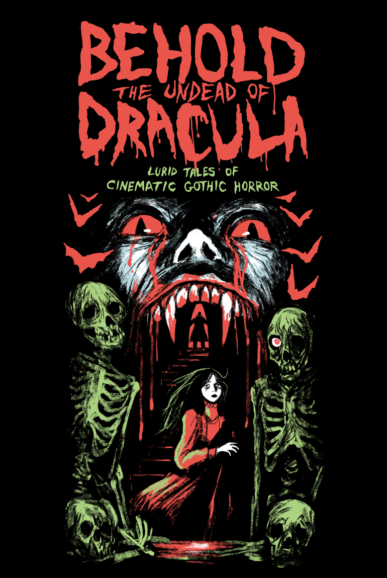 behold-the-undead-of-dracula-cover.jpg
