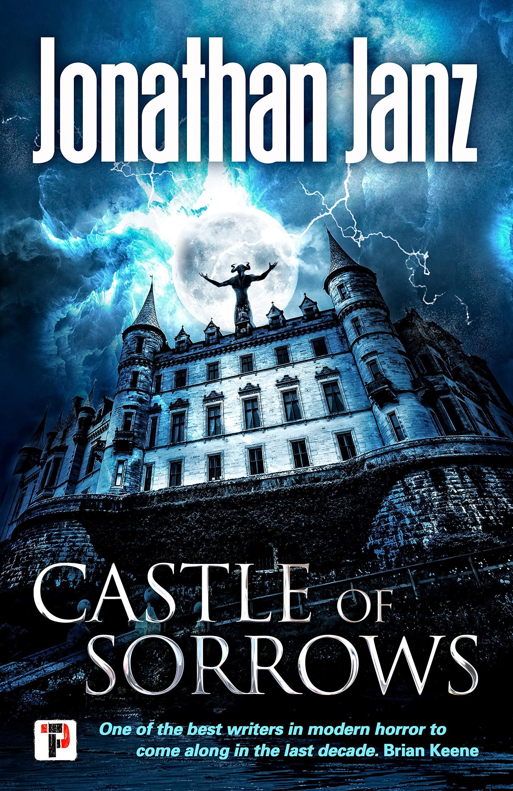Castle of Sorrows_Jonathan Janz.jpg