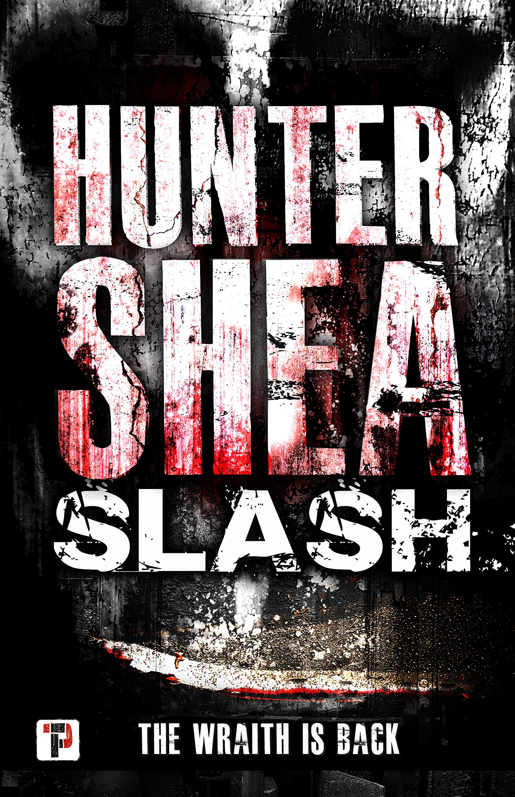 Slash_Hunter Shea.jpg