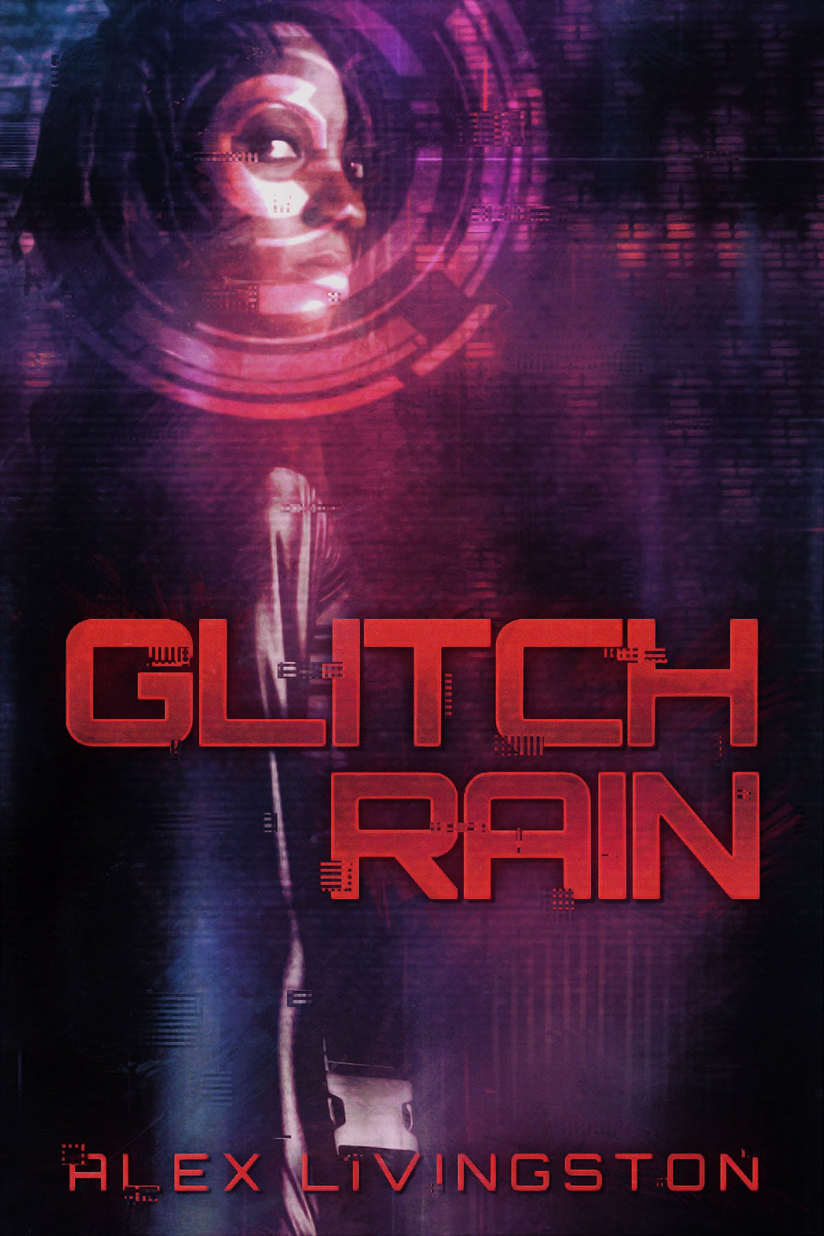 Glitch Rain_Alex Livingston.jpg
