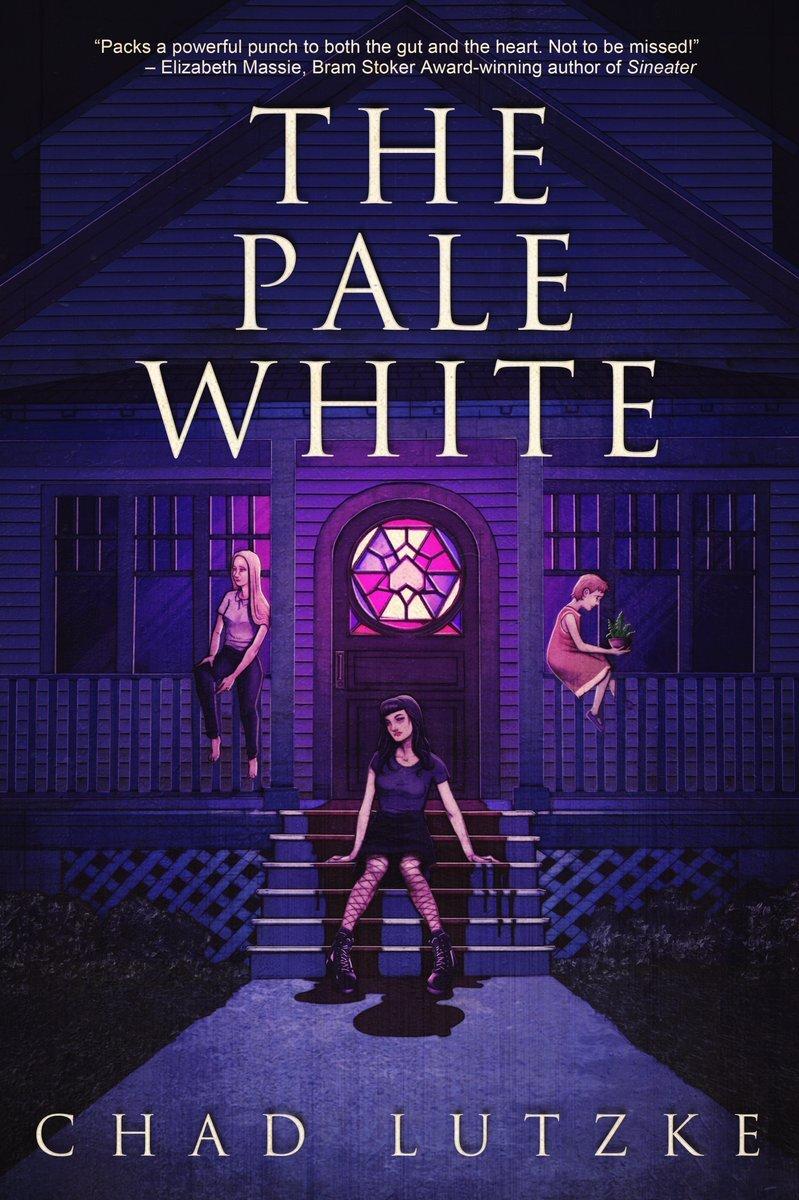 The Pale White_Chad Lutzke.jpg