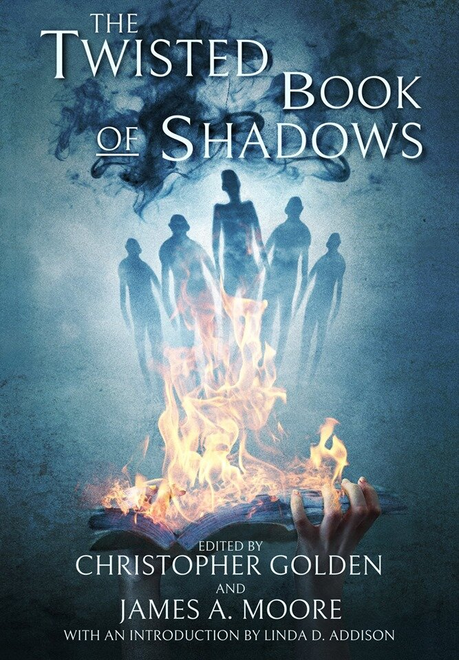 The Twisted Book of Shadows_Christopher Golden_James_A_Moore.jpg