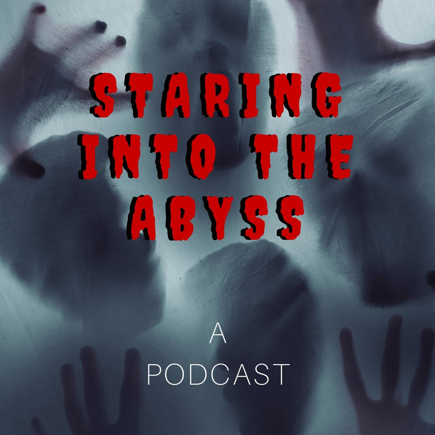 Staring into the Abyss Podcast Logo (Final).jpg