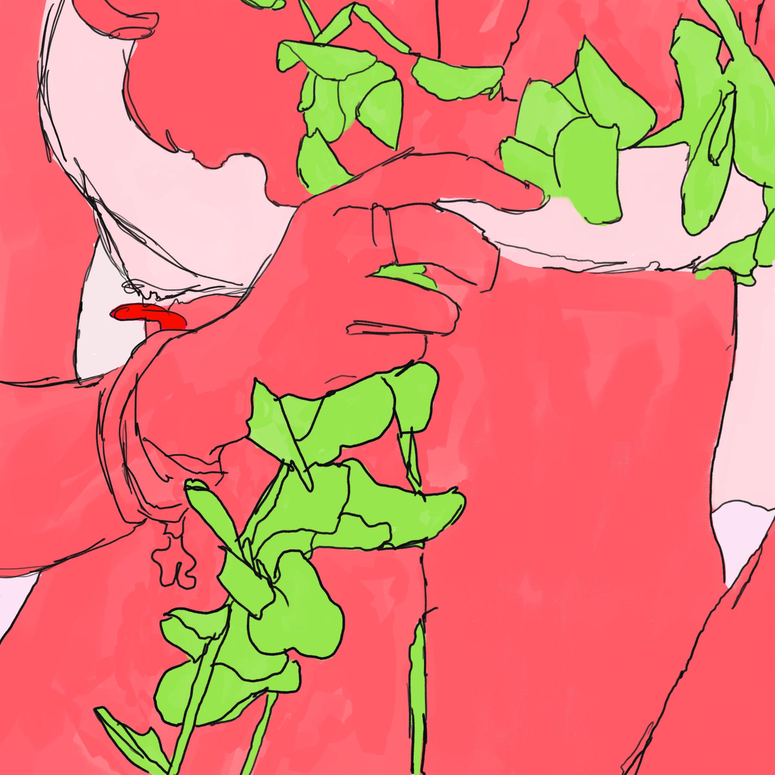 natalia single cover art.JPG
