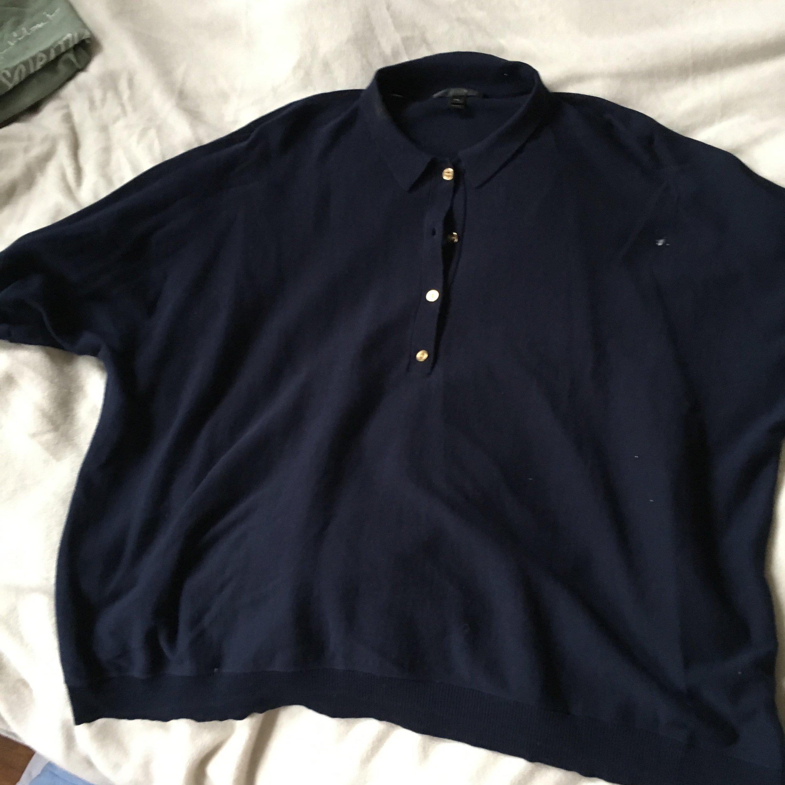 L Uniform