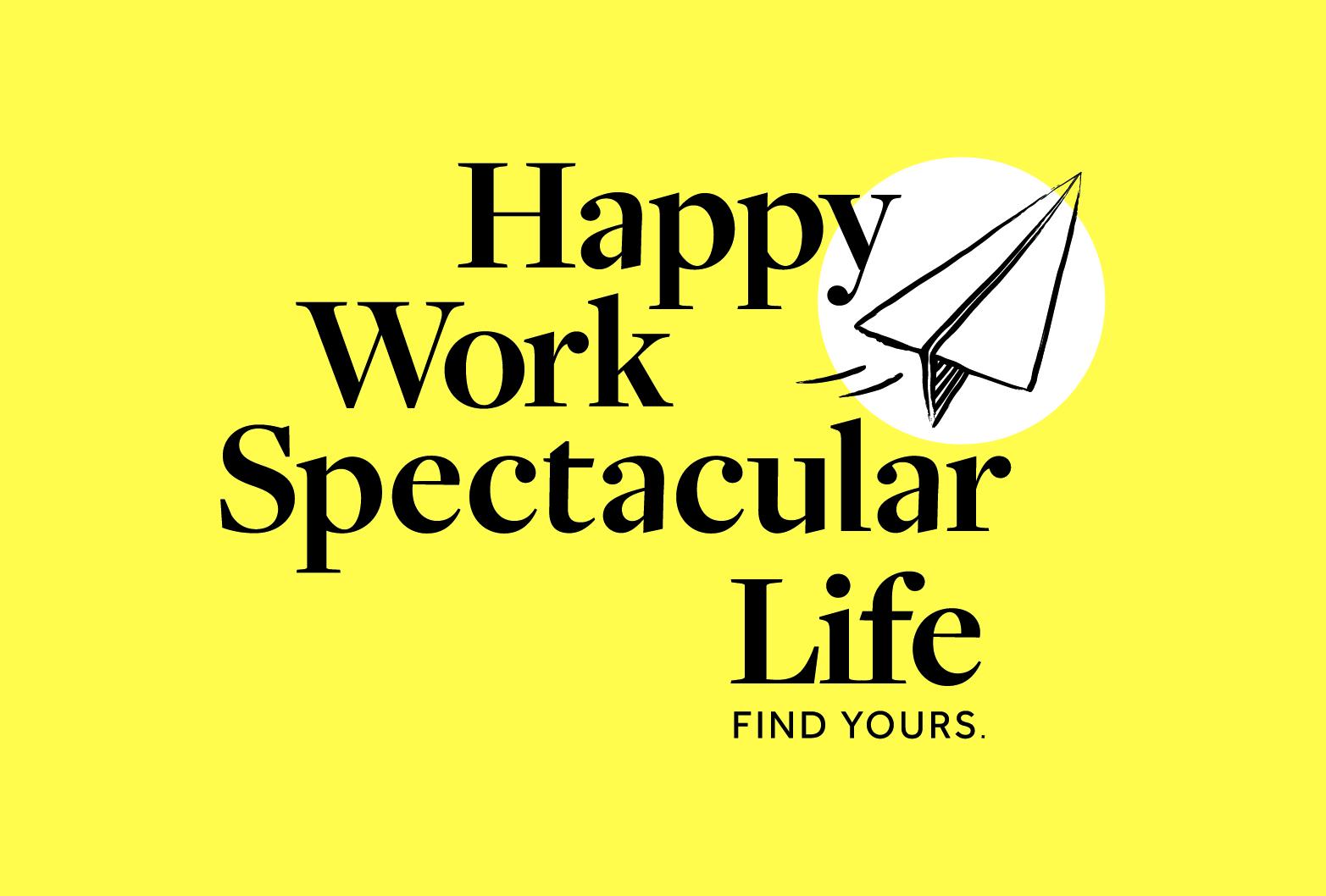 HappySpectacular-StackedTLPB.jpg