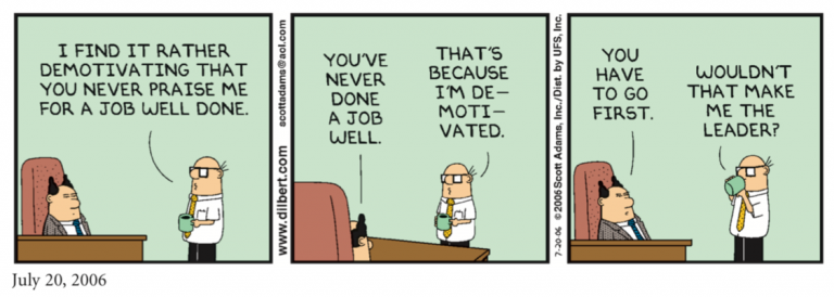 recognition-cartoon-768x274.png