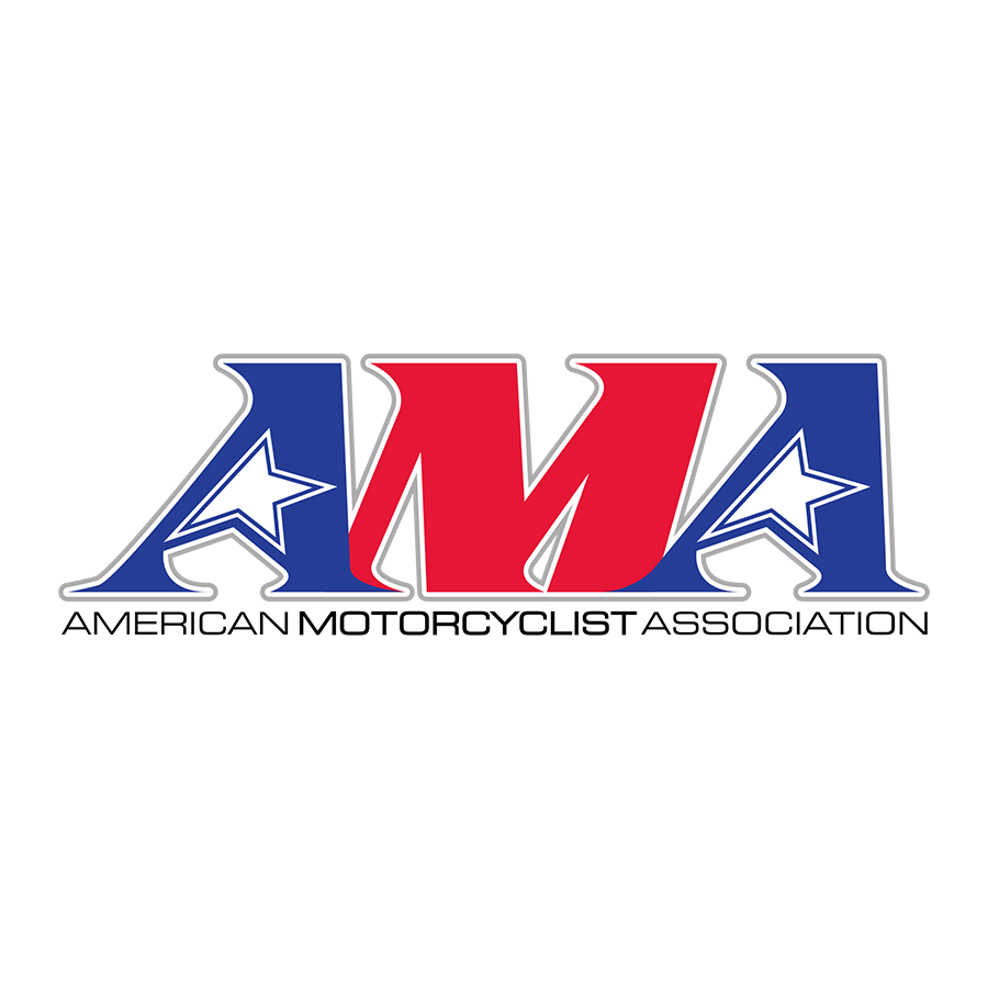 American Motorcyclist Association  Helping to protect our rights for all things motorized