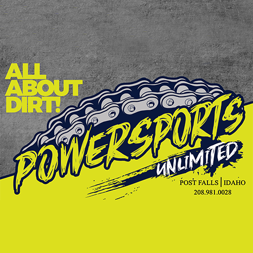 Powersports Unlimited