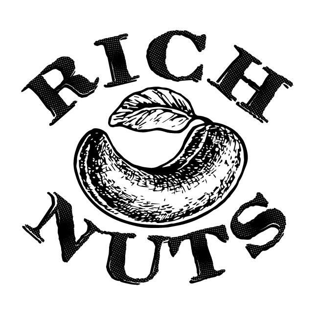 RICH NUTS.jpg