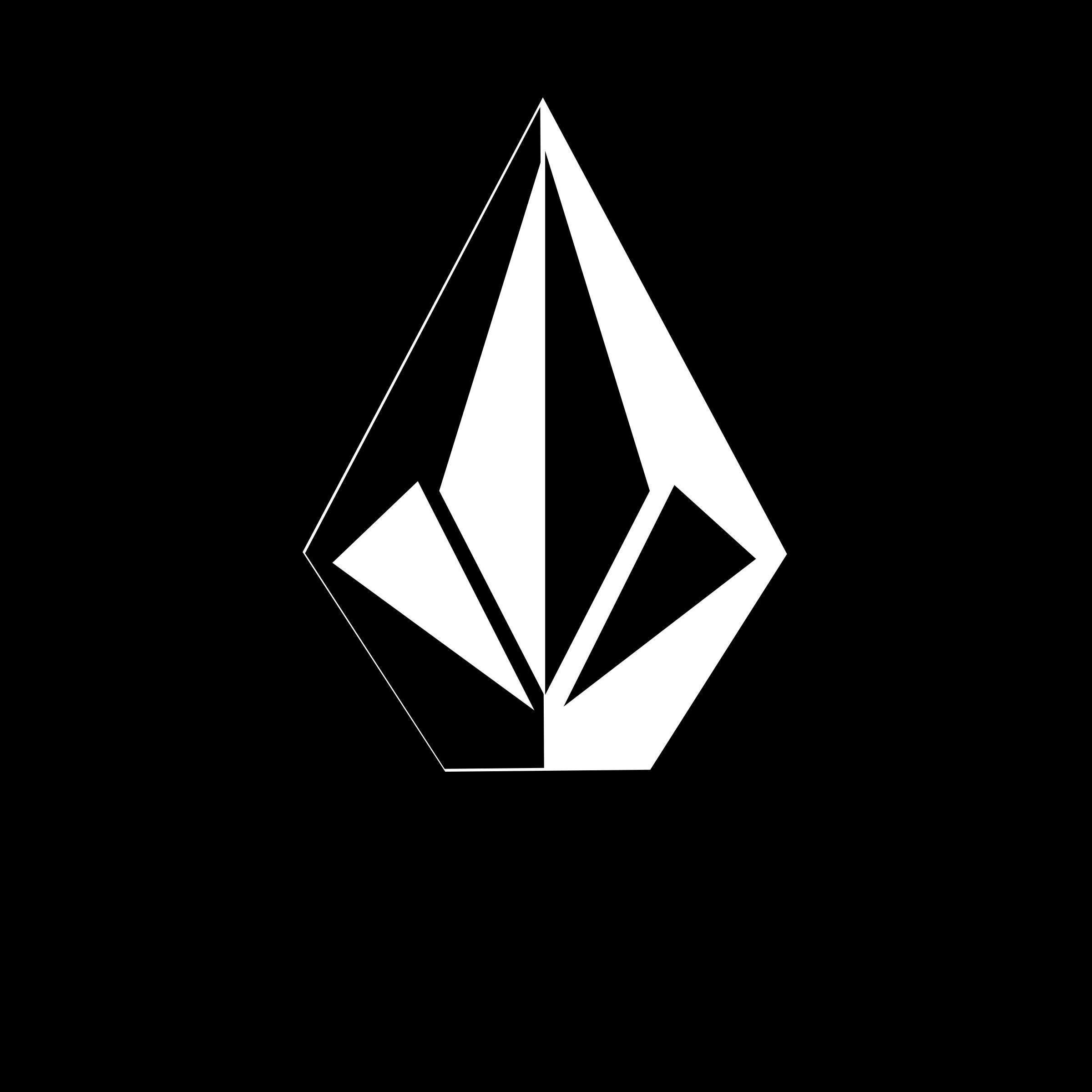 volcom-logo-png-transparent-2.png