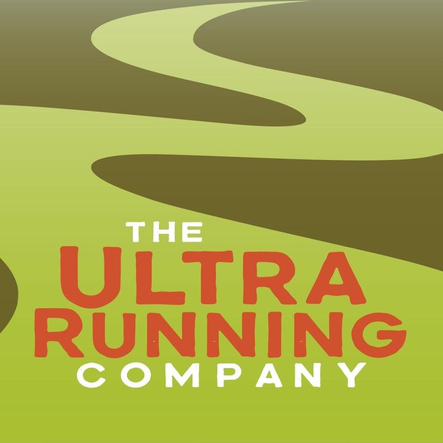 ultra running.jpg