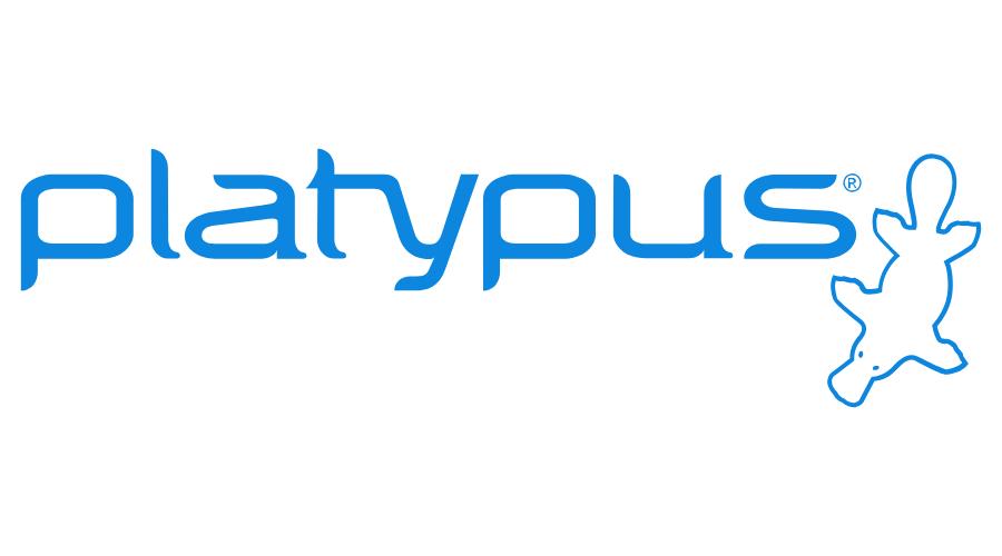 platypus-vector-logo.png